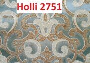 Holli-2751