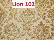 lion_102