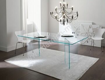 3-GlassFurniture